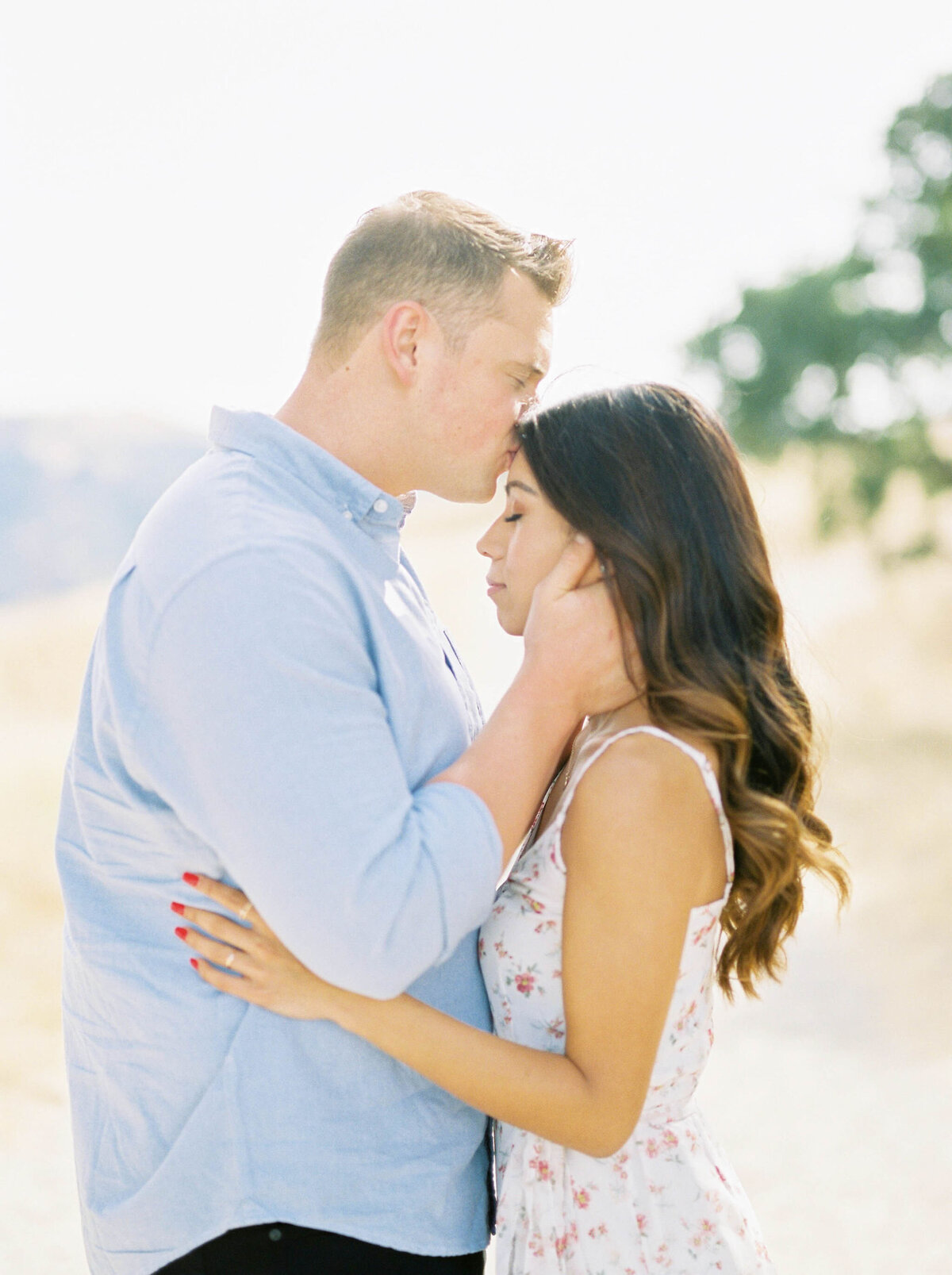 livermore-california-engagement-photos28