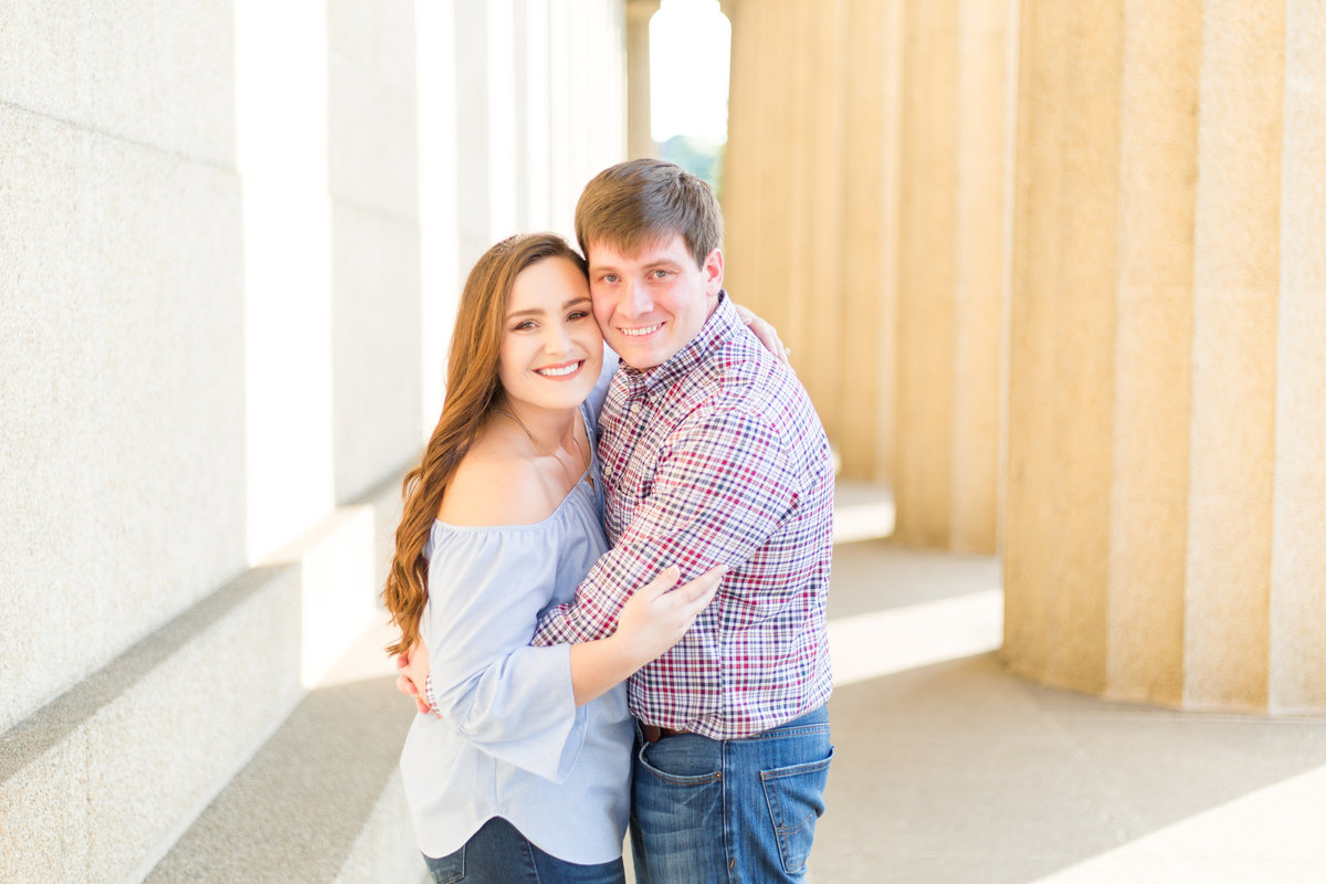 Audra and Jordan | Engaged-3