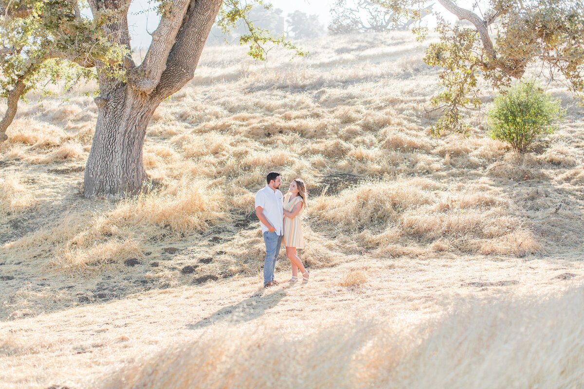 blog-Malibu-State-Creek-Park-Engagament-Shoot-boho-0005