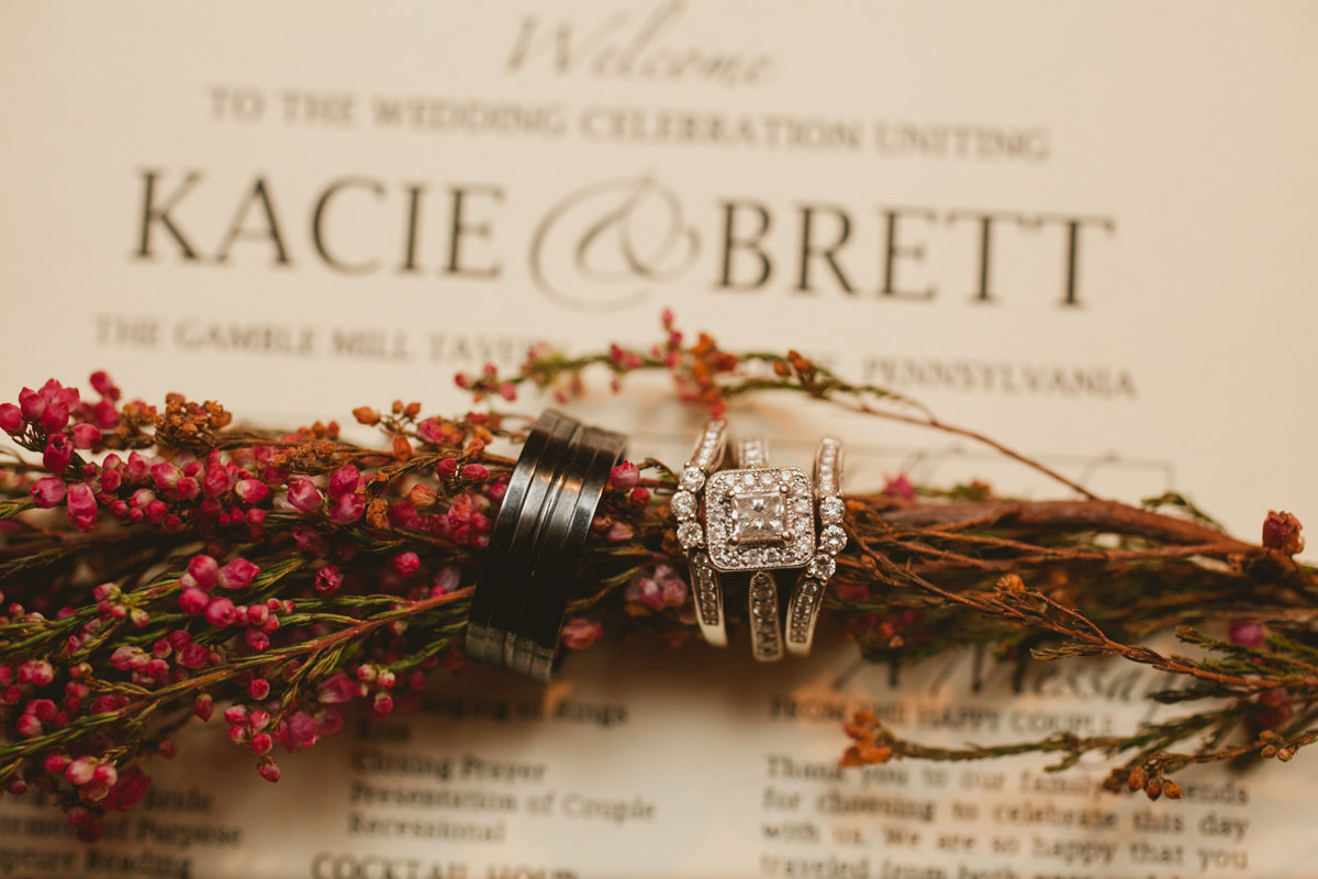 _state_college_wedding_photographer_185