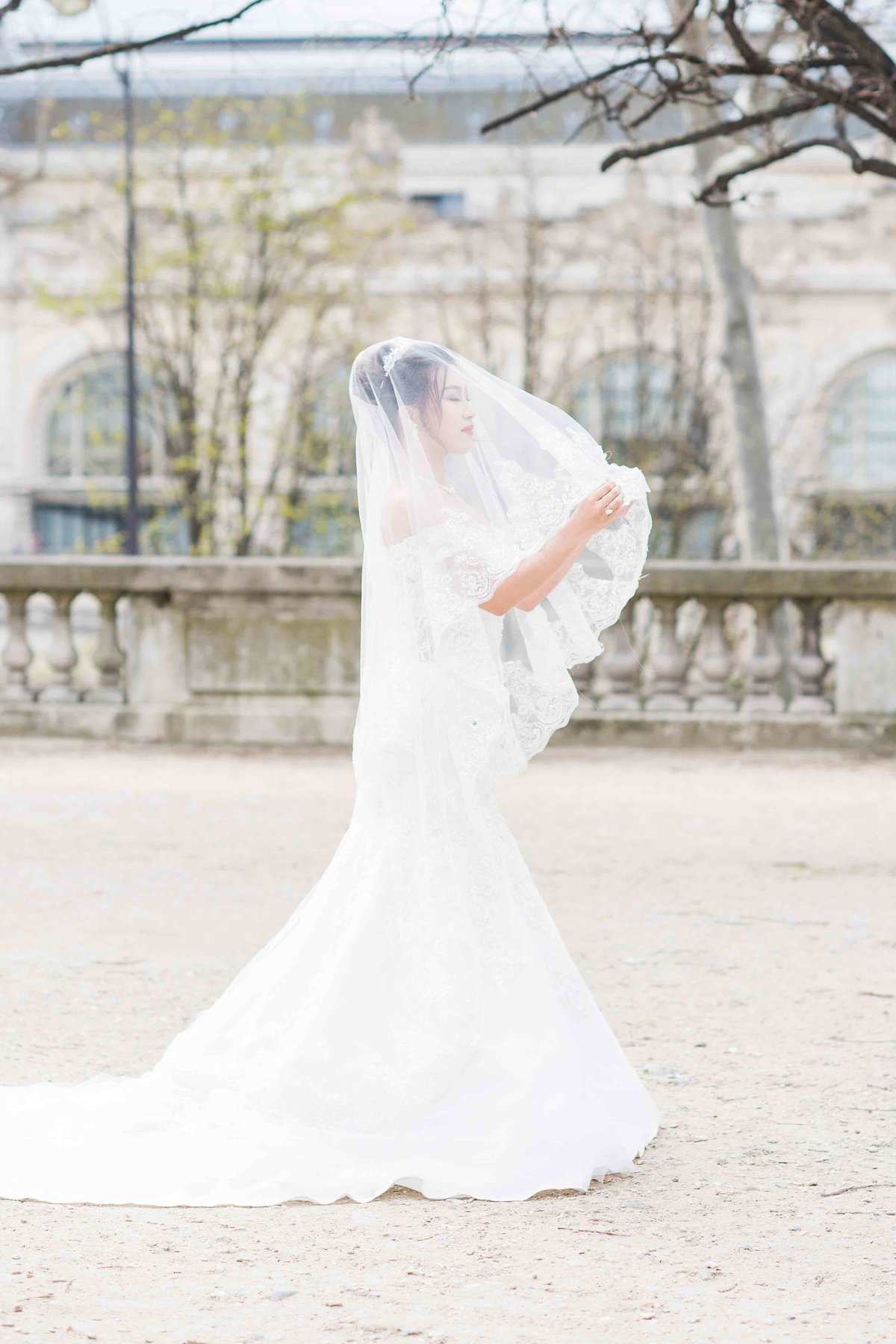 laure_lalliard_design_ClaireMorrisPhoto_asian_bride