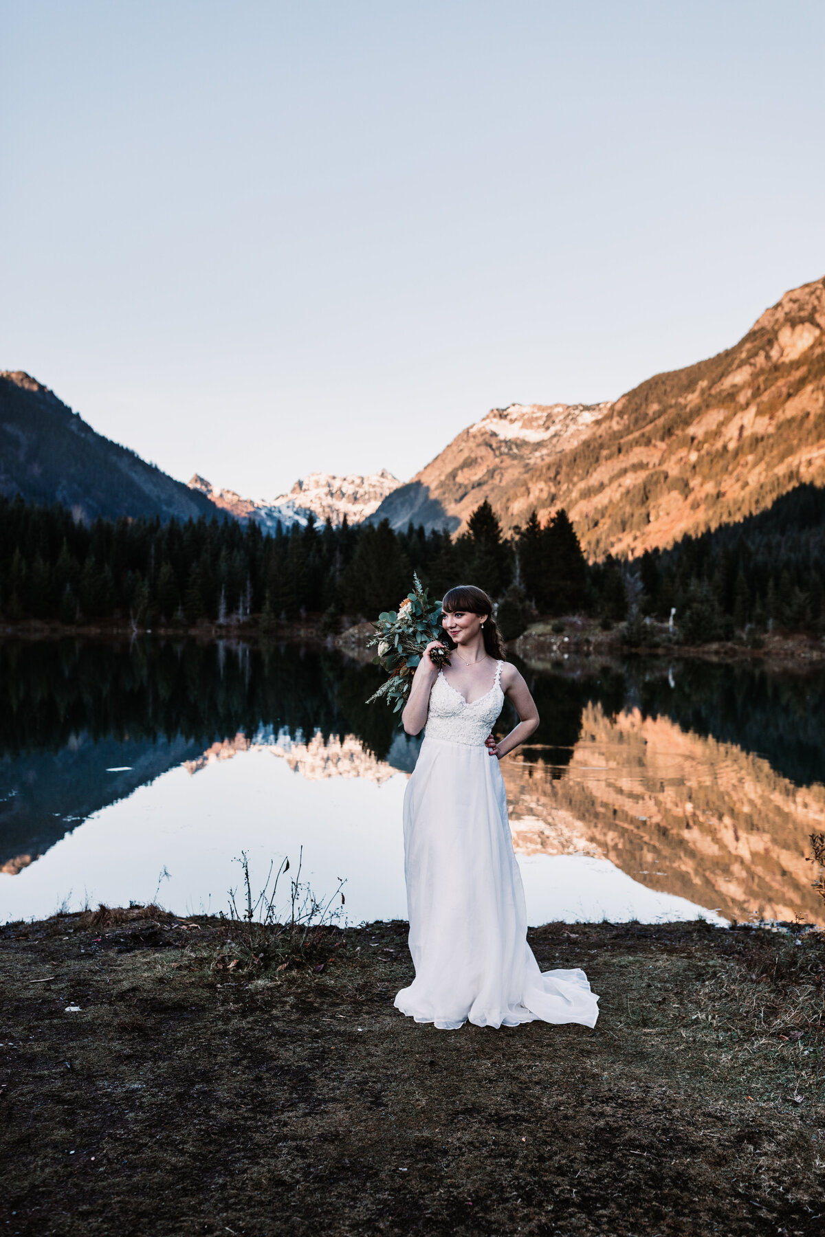 Oregon_elopement_Gold_Creek_pond_Adventure_wedding_photography (282 of 793)