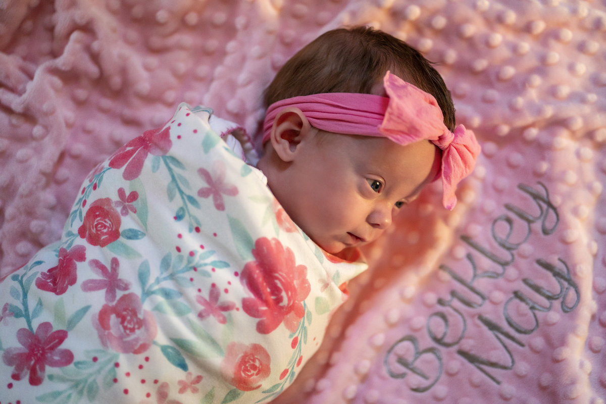 dan elliott photography in home session baby newborn premie