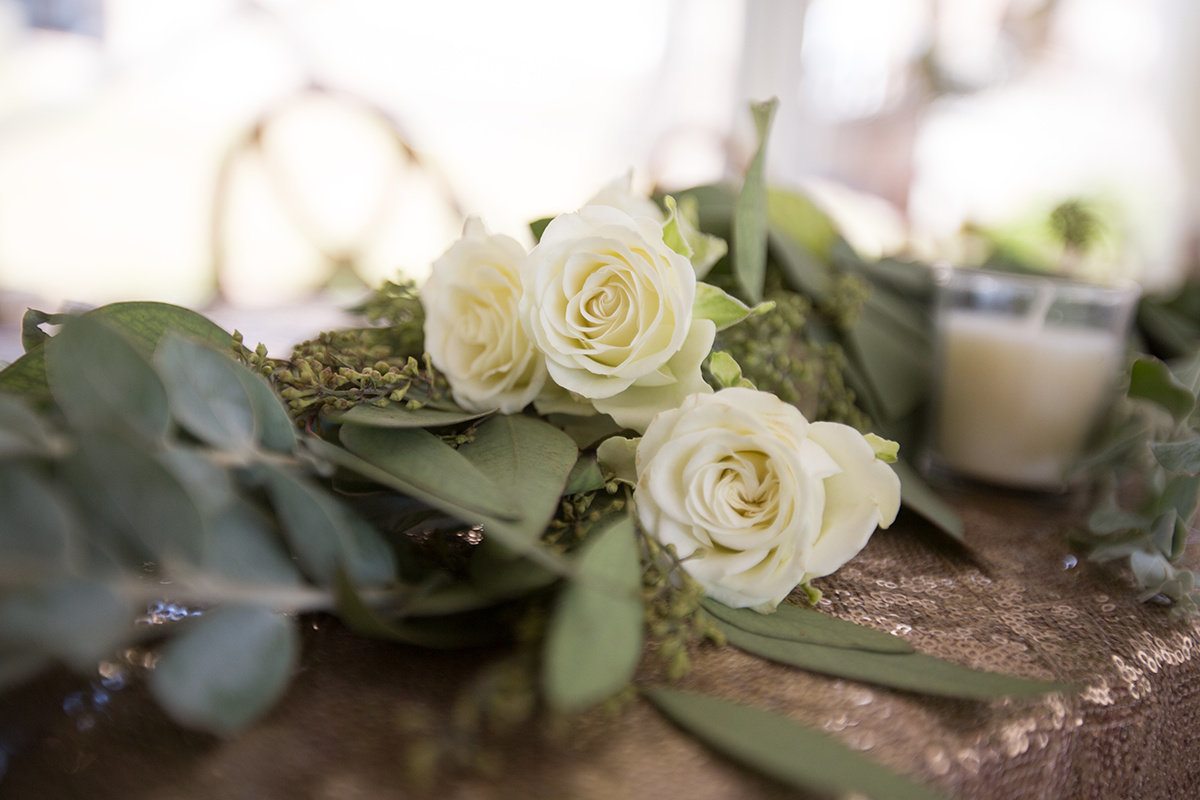 Every Little Detail - Michigan Wedding Planning and Event Design5