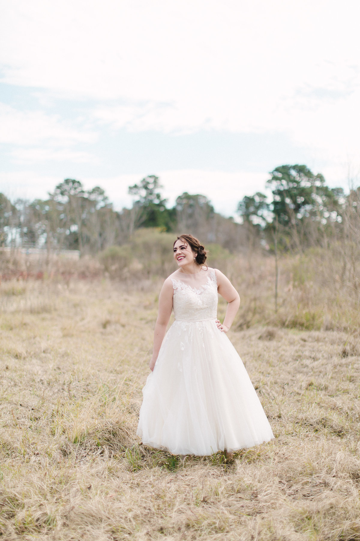 The-woodlands-bridal-session-alicia-yarrish-photography-20