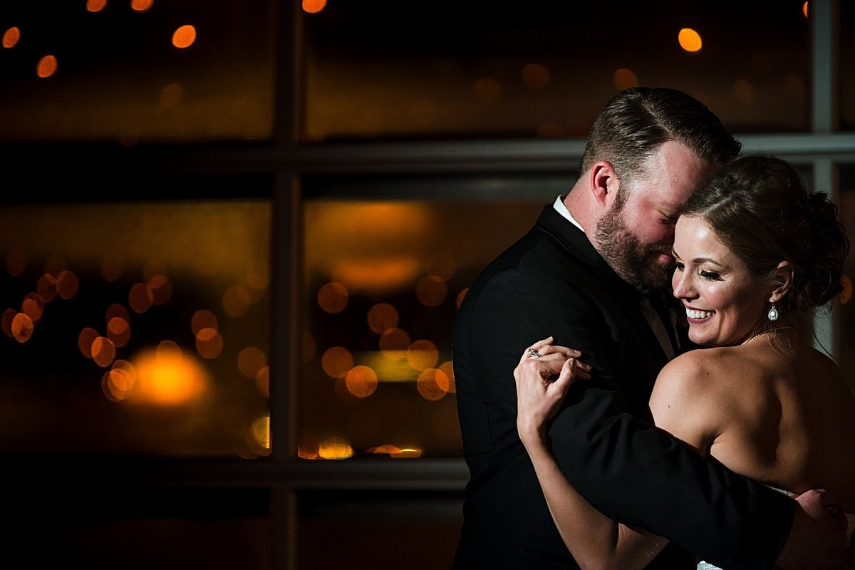 28 Event Space Wedding Photos- KC Wedding-Photographer-Emily-Lynn-Photography_0026