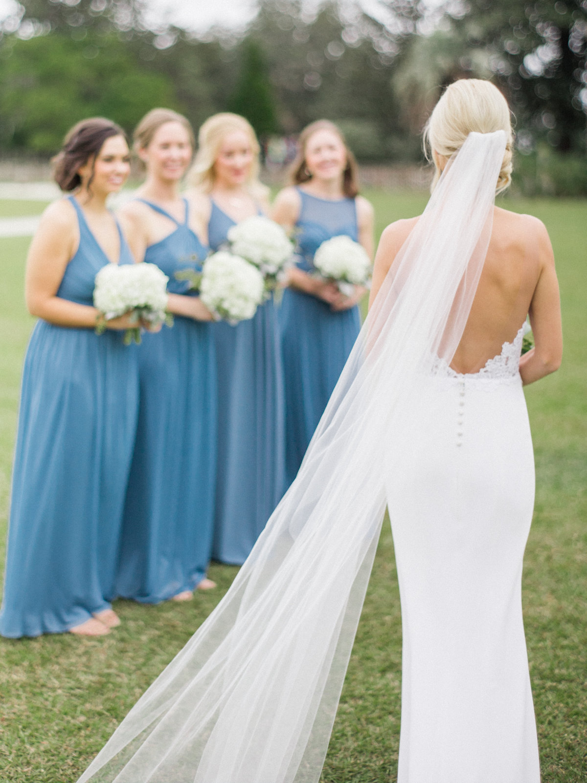 charleston-wedding-venues-middleton-place-philip-casey-photography-030
