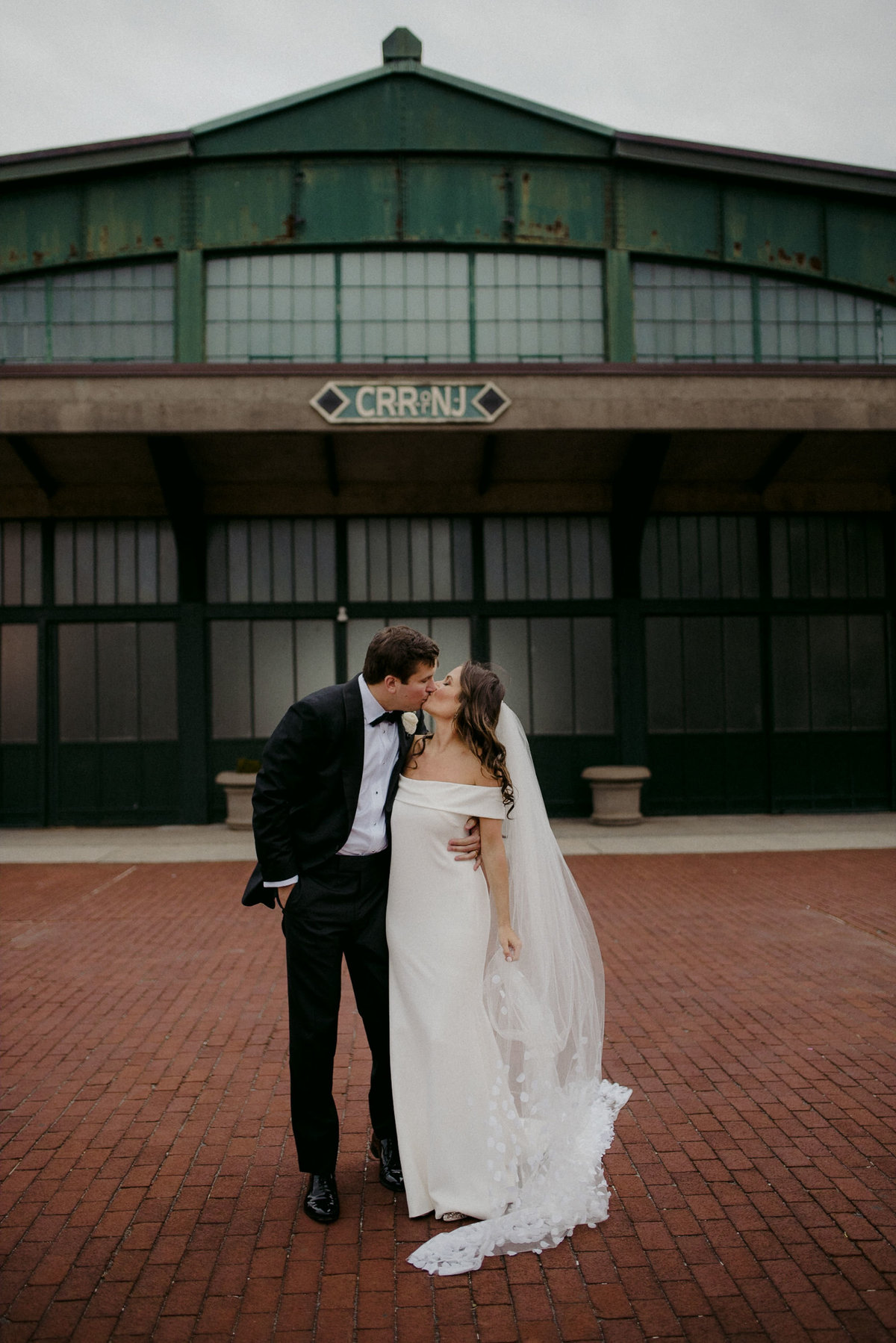 liberty-house-jersey-city-wedding-photographer-0011