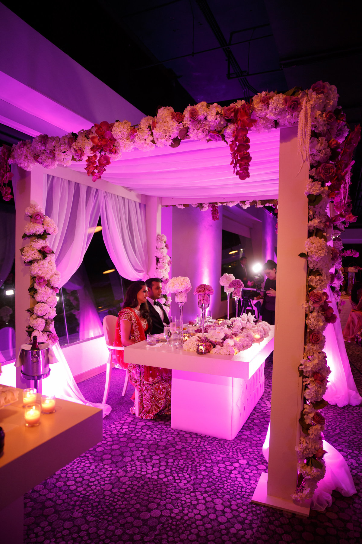 indian-weddings-puerto-rico033