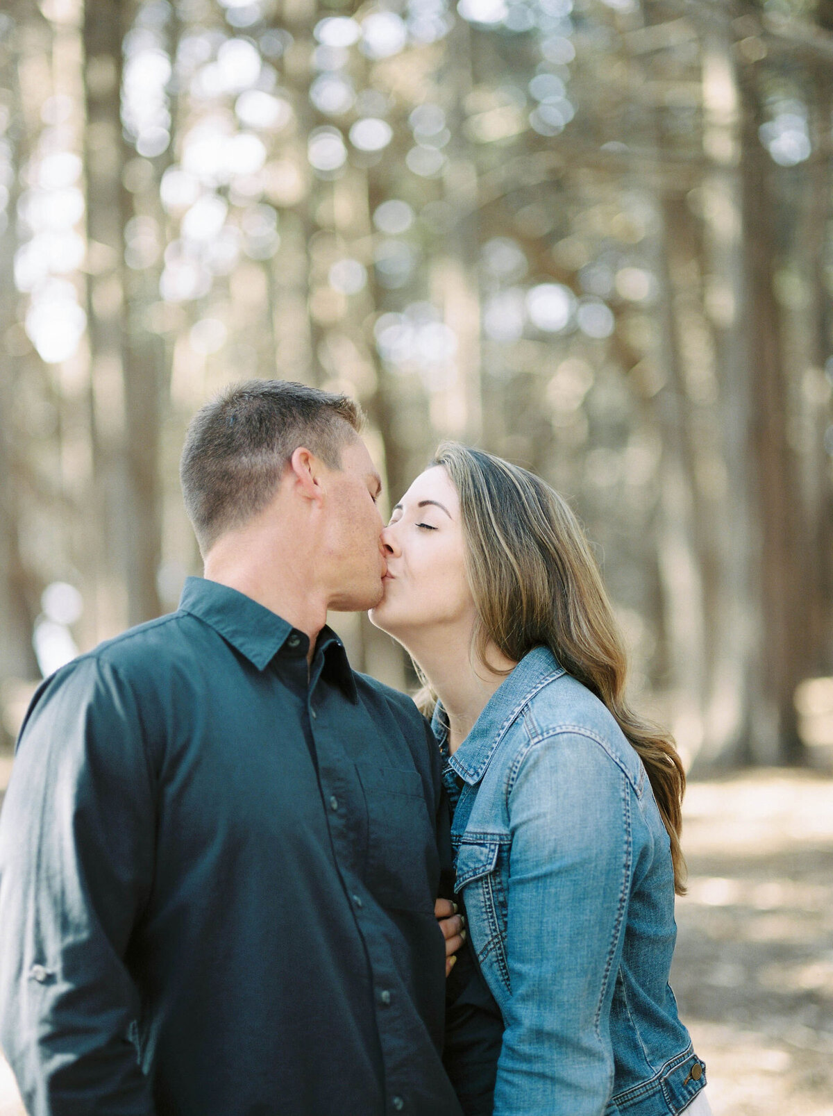 Half-Moon-Bay-engagement-photos32