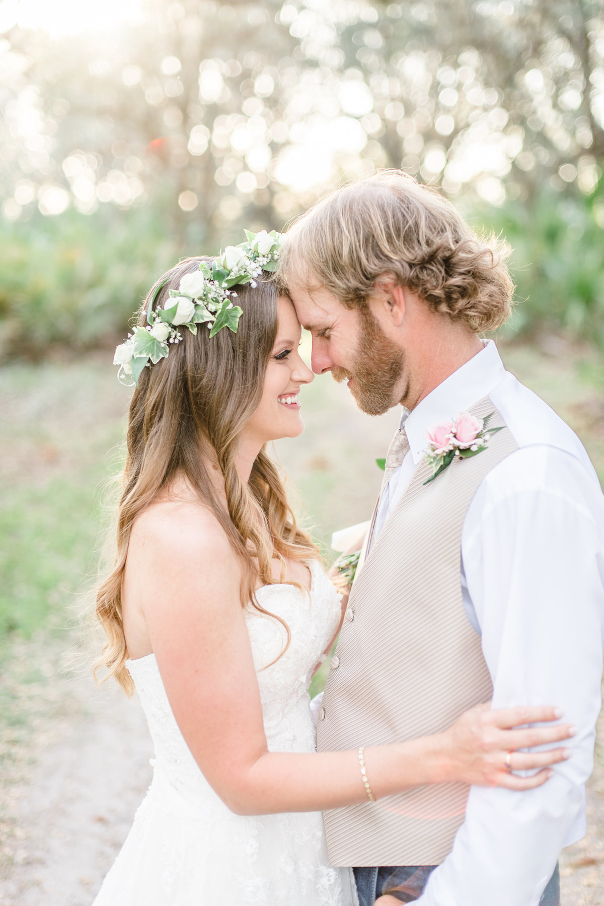 BrandyGracePhotography_OrlandoWeddingPhotography-642