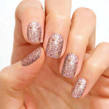color-street-tokyo-lights-glitter-nail-polish-strips