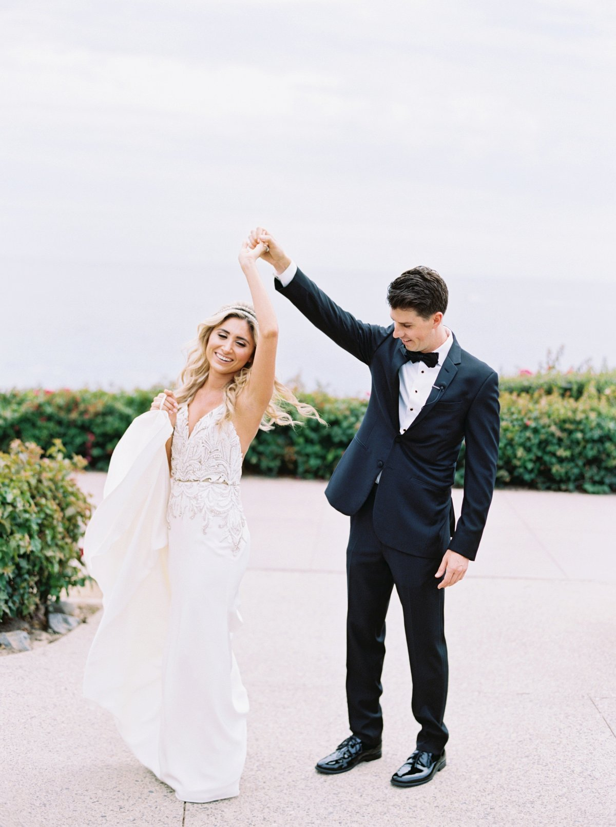 nicoleclareyphotography_evan+jeff_laguna beach_wedding_0009