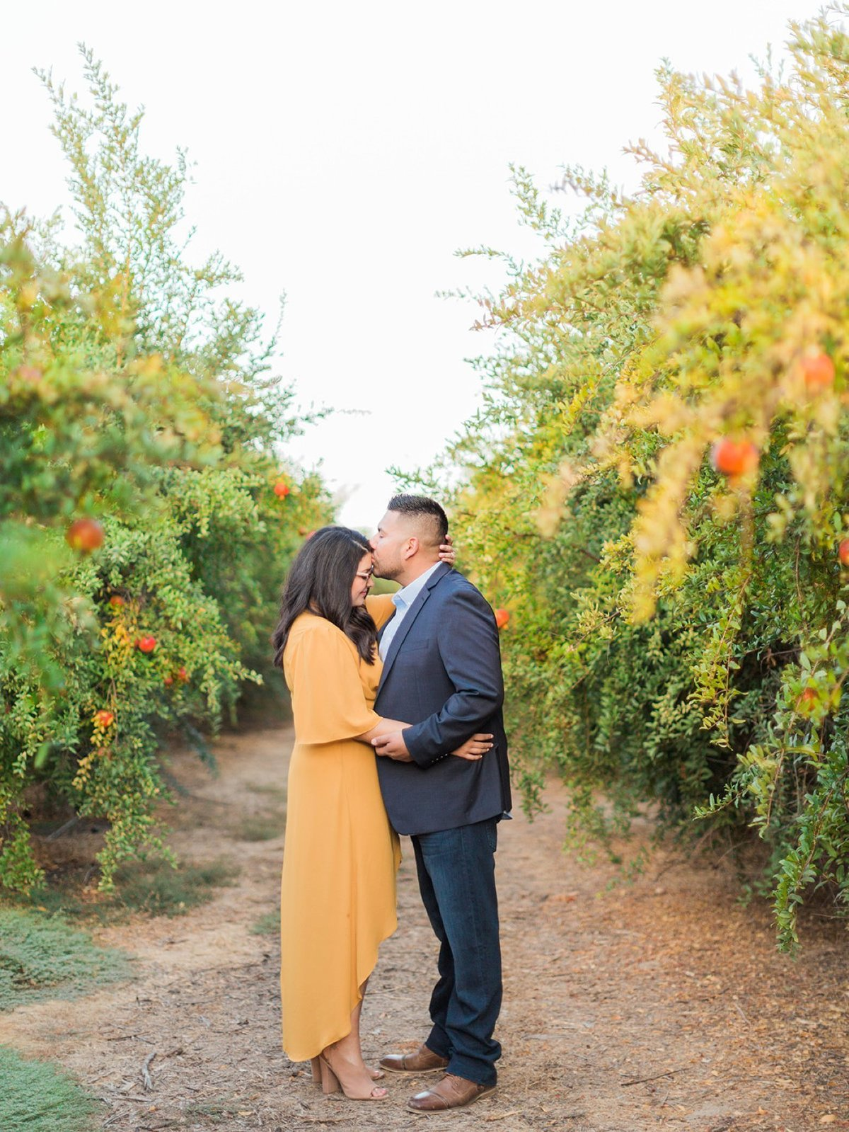 MODESTO-WEDDING-PHOTOGRAPHER-ENGAGEMENT-PHOTOS-22