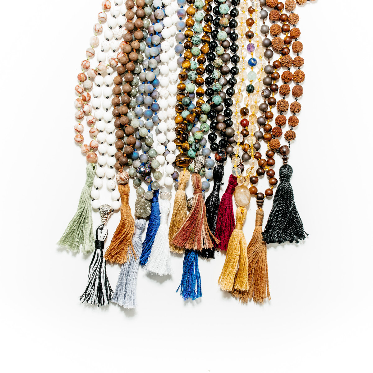 Alexa-Vossler-Photo_Dallas-Brand-Photographer_Mavys-Malas-Product-Photos-34