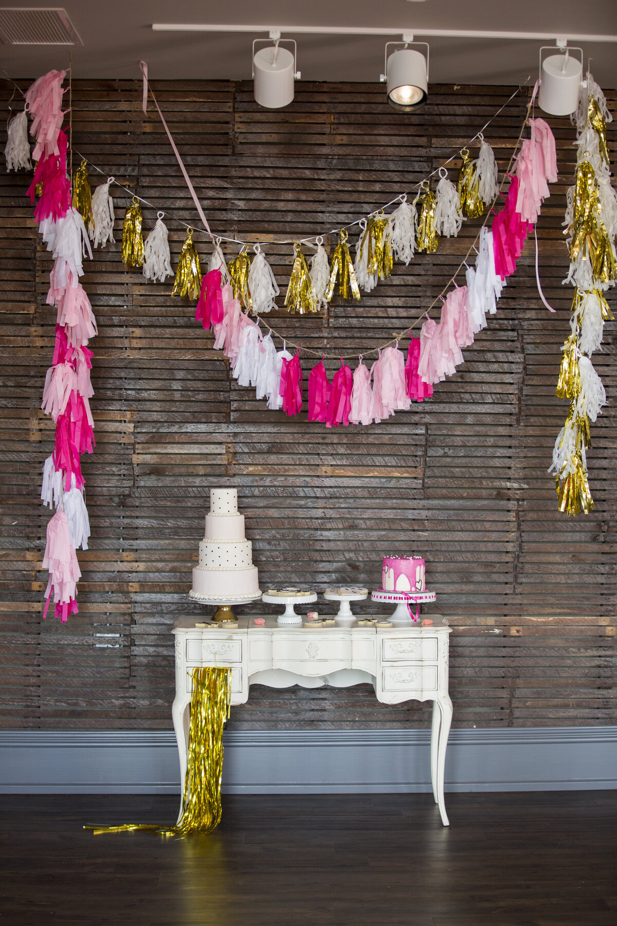 Will-You-Be-My-Bridesmaid-Party-Event-Prep-06