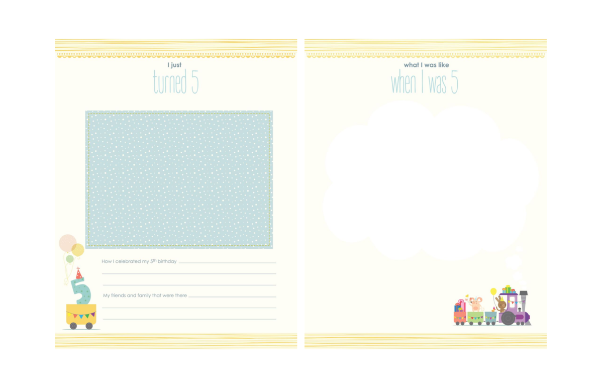 Baby-Book-Pages-Gender-neutral-62-63