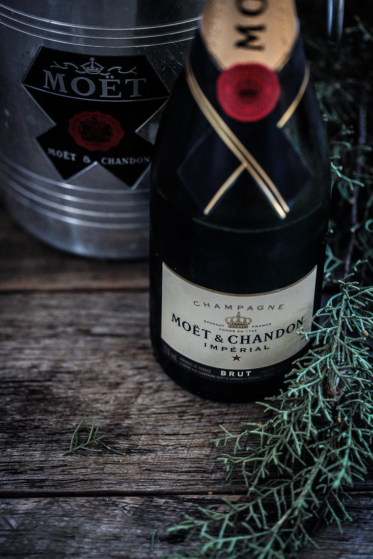 Moet Champagne | Anisa Sabet | The Macadames-13-7