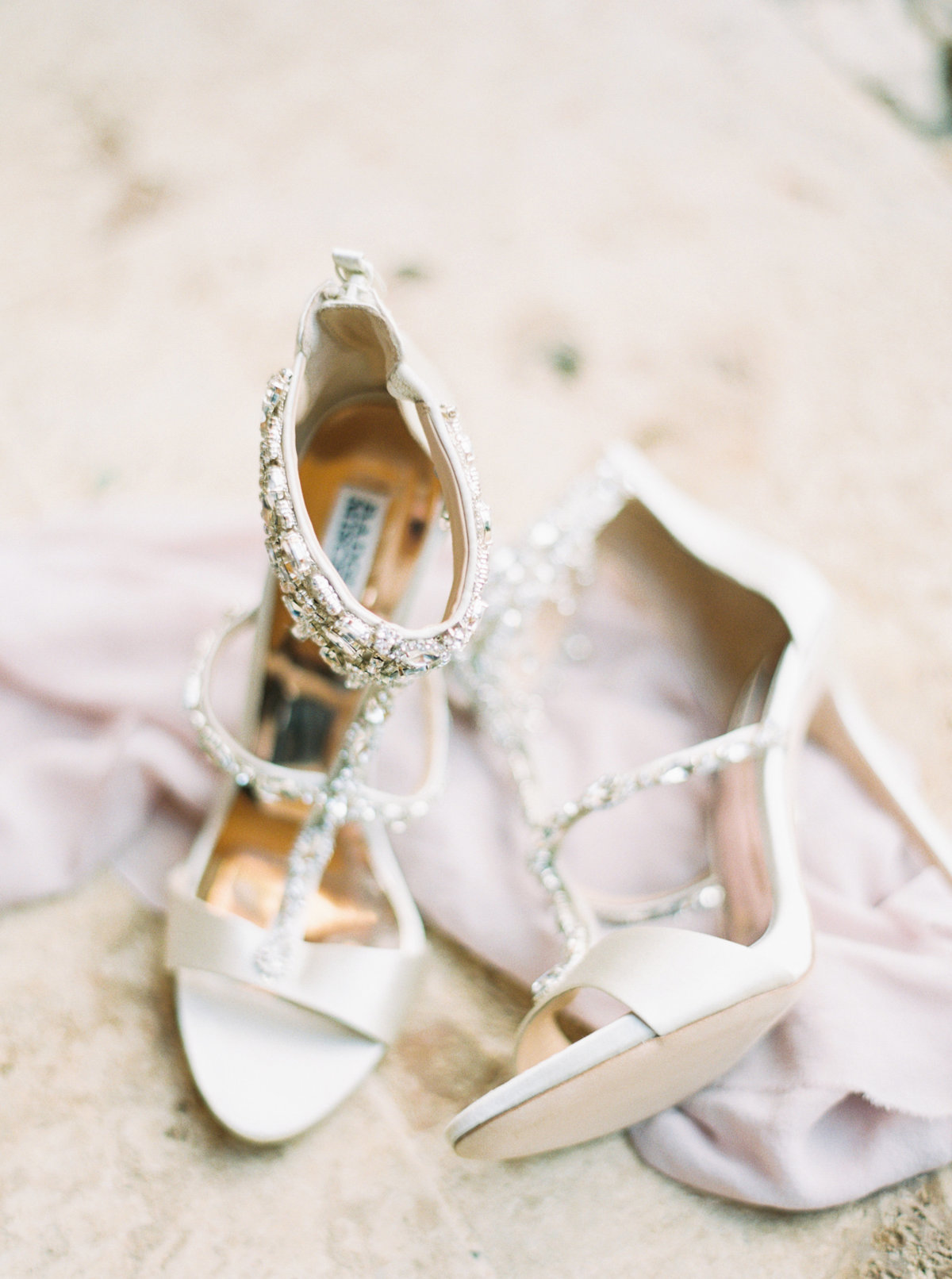 Dominican Republic Wedding - Mary Claire Photography-35