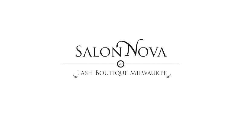 Logo Grid Template_0004_Salon Nova