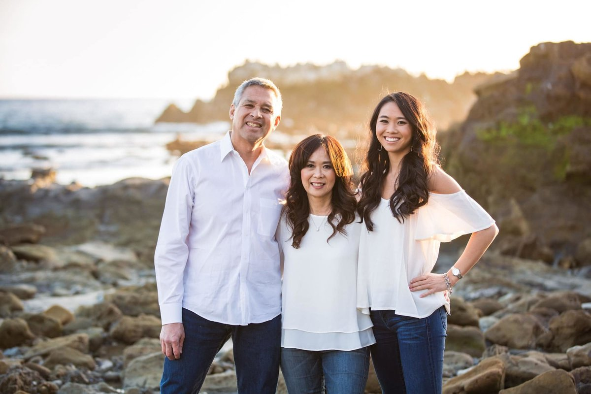 Orange County Family Photographer Los Angeles Photography 085