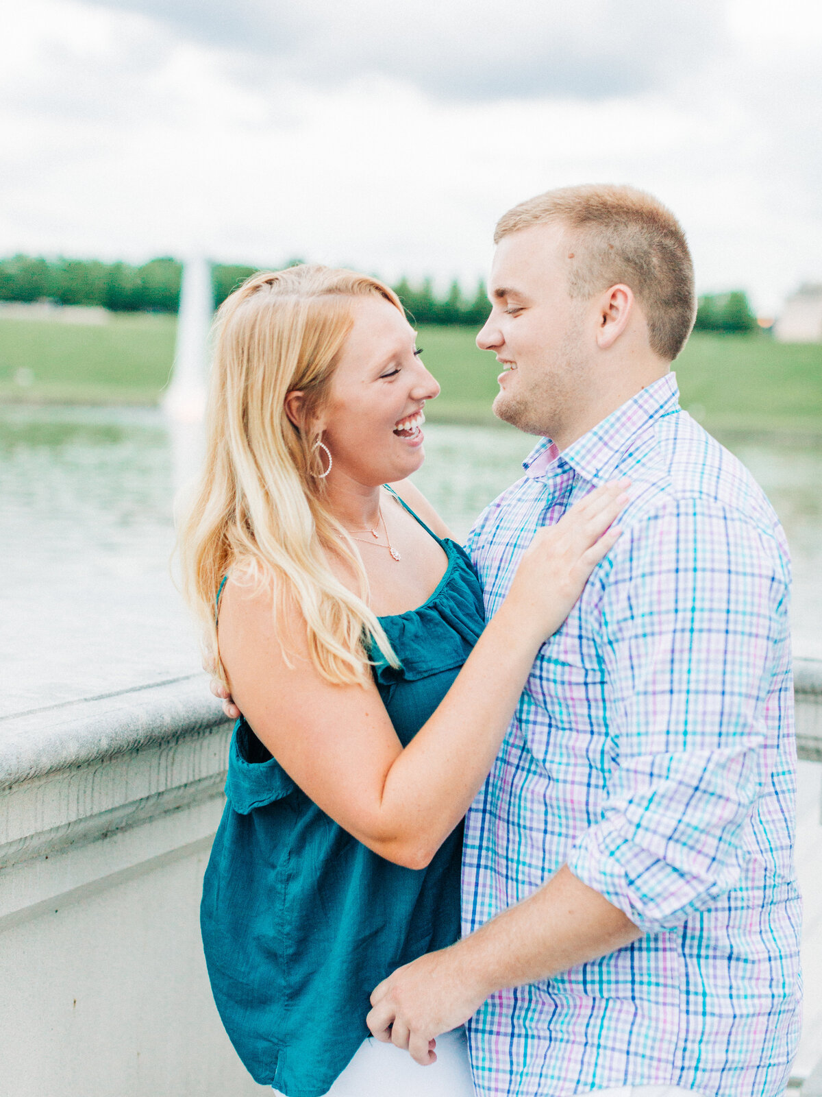 Dorothy_Louise_Photography_Meghan_Patrick_Forest_Park_Engagement-175