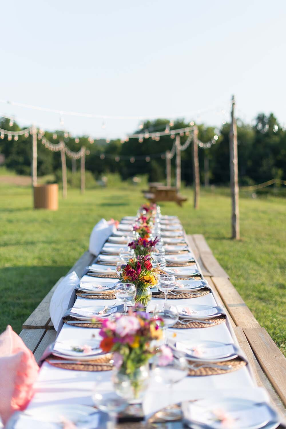 farm-to-table-30th-birthday-party-ct-catering-7