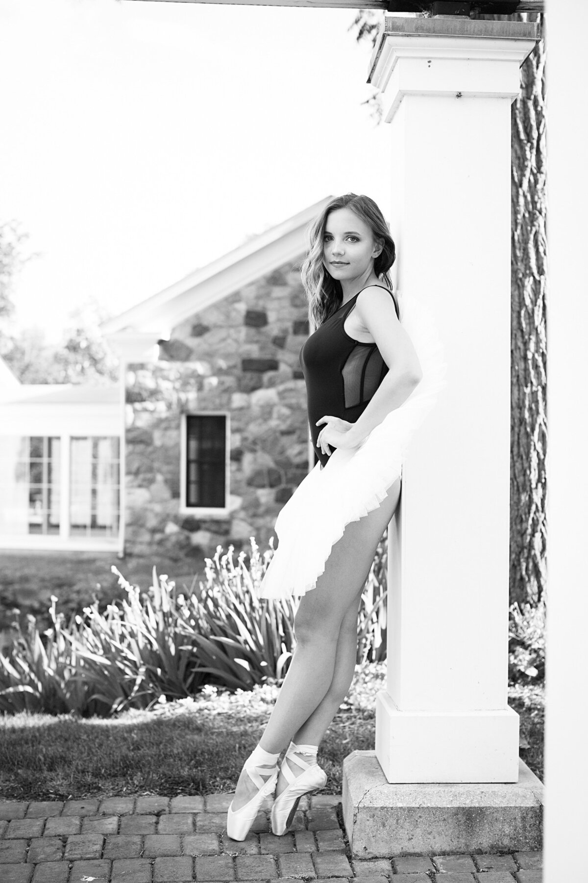 senior-ballet-portraits-230