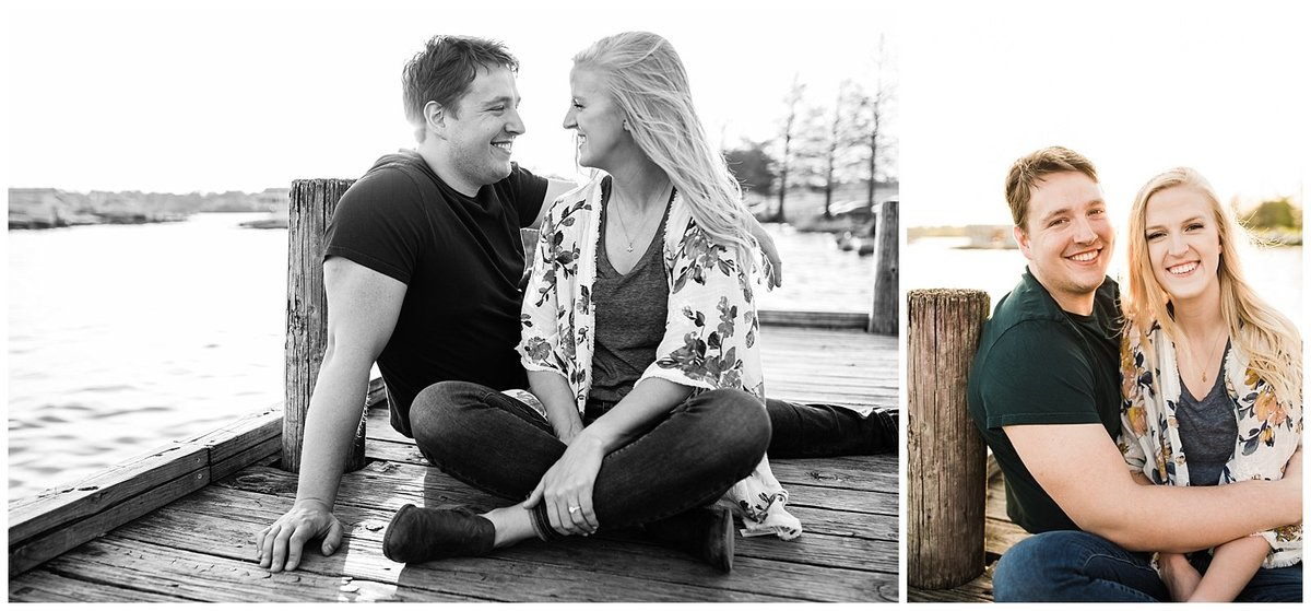 LSP-White-Rock-Lake-Engagement-Session_021