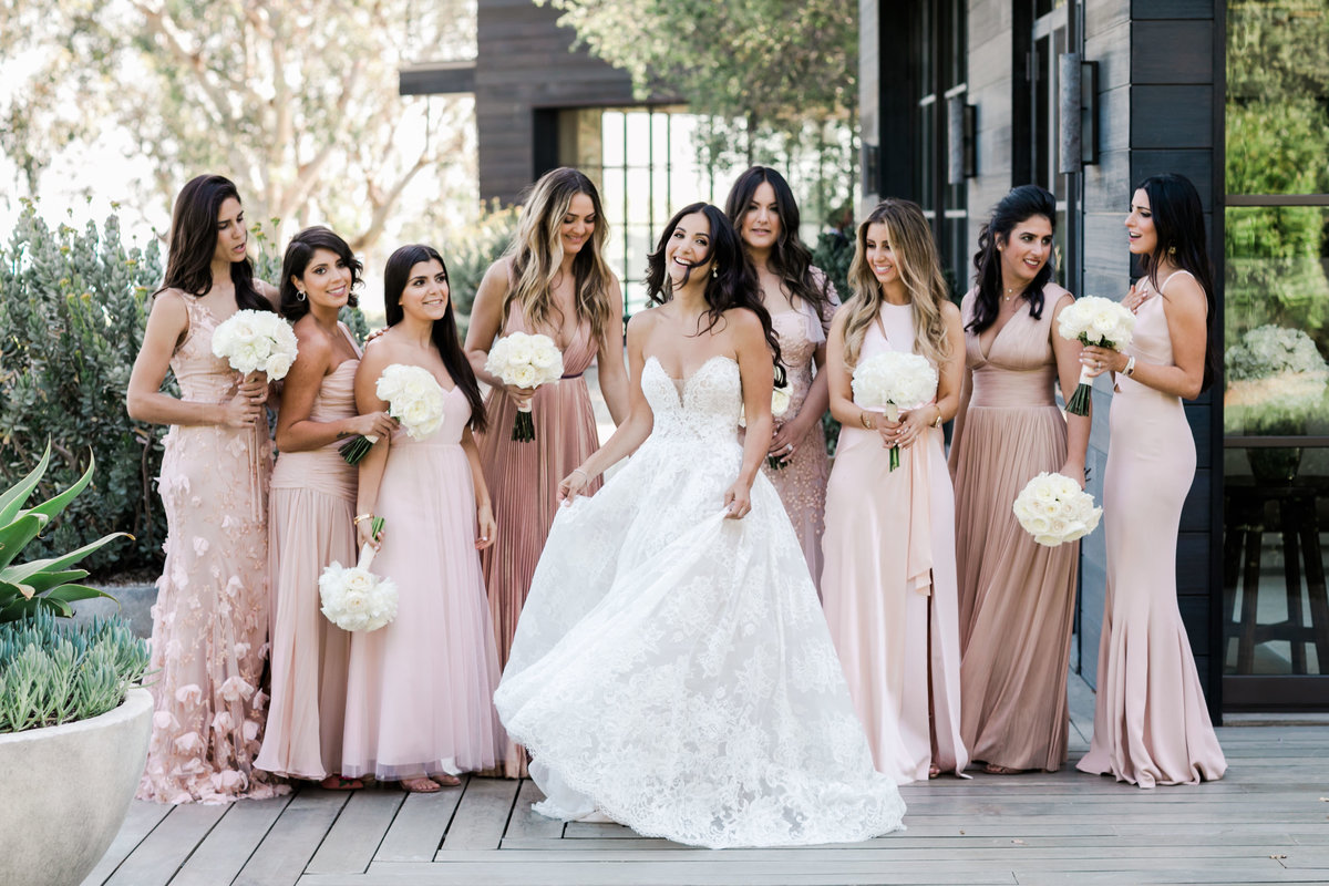 Malibu Private Estate Wedding_Valorie Darling Photography-8995
