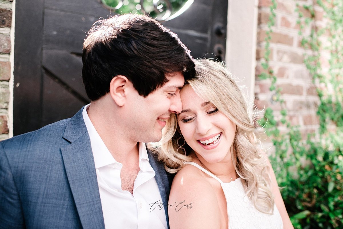Charleston-Engagement-Wedding-Photographer-4198_websize