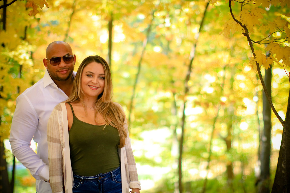 frelinghuysen-arboretum-engagement-photos-135