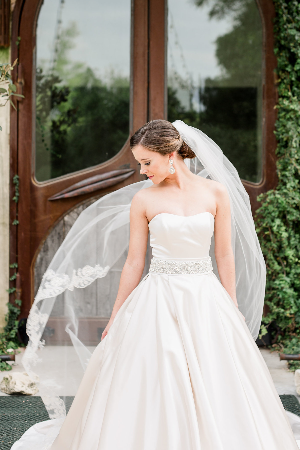 Barr Mansion Bridal Photos-63