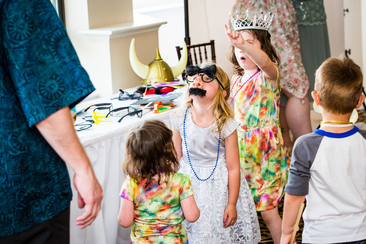 Hall-Potvin Photography Vermont Photo Booth Events Photographer-7