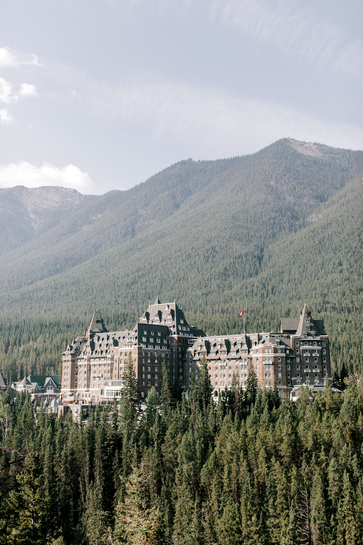 TheBanffSprings-2