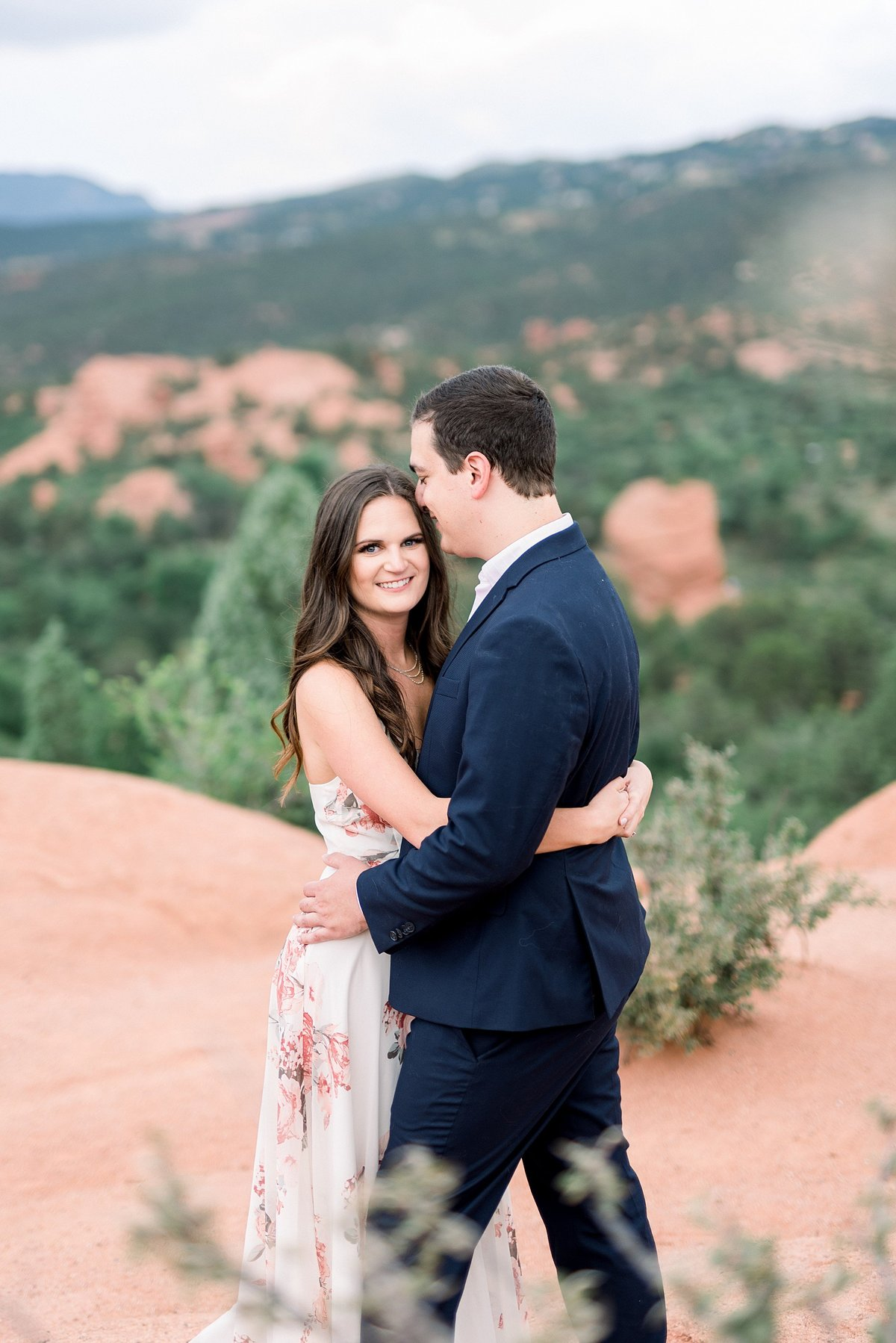 Denver Wedding Photographer_0031