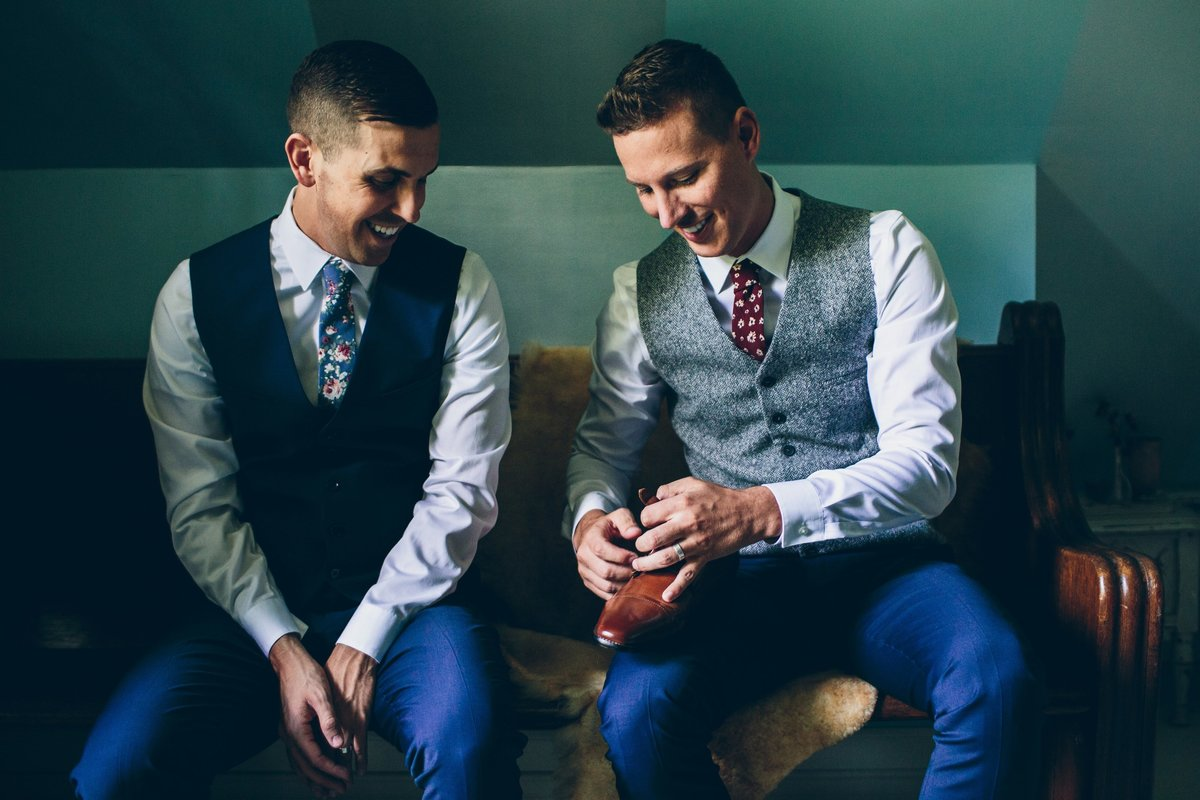 Cassandra Zetta - LGBTQ Wedding Photographer - Cincinnati - Columbus - Nashville - Chicago_0059