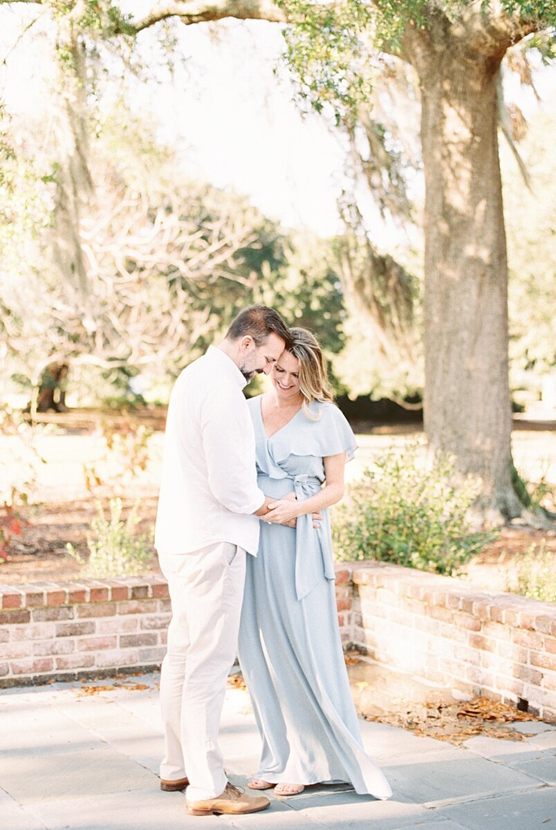 Maternity-Photography-Charleston-Hampton-Park_0029