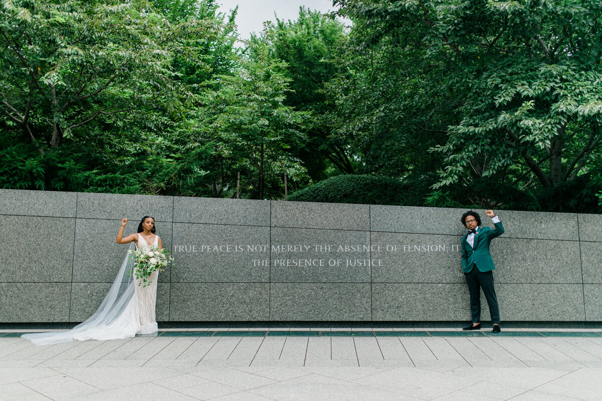 Solomon_Tkeyah_Micro_COVID_Wedding_Washington_DC_War_Memorial_MLK_Memorial_Linoln_Memorial_Angelika_Johns_Photography-4814