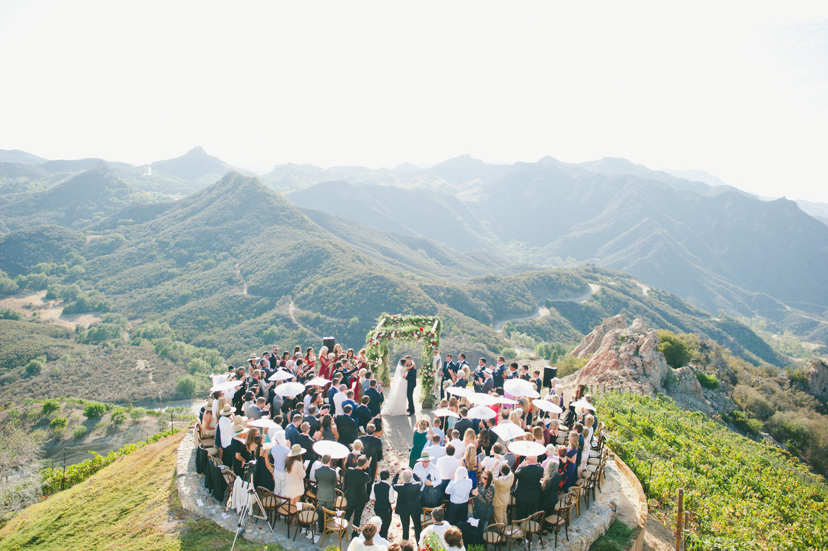 malibu-mountaintop-california-wedding-photographer-440