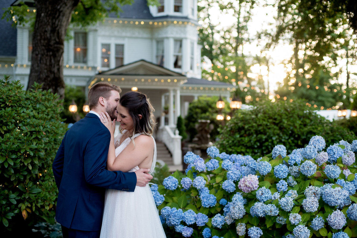 Victorian Belle Mansion Wedding190715-4