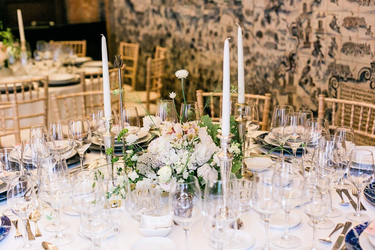 Lisbon-Multicultural-Elegant-Wedding-LauraClarkePhotos_0360