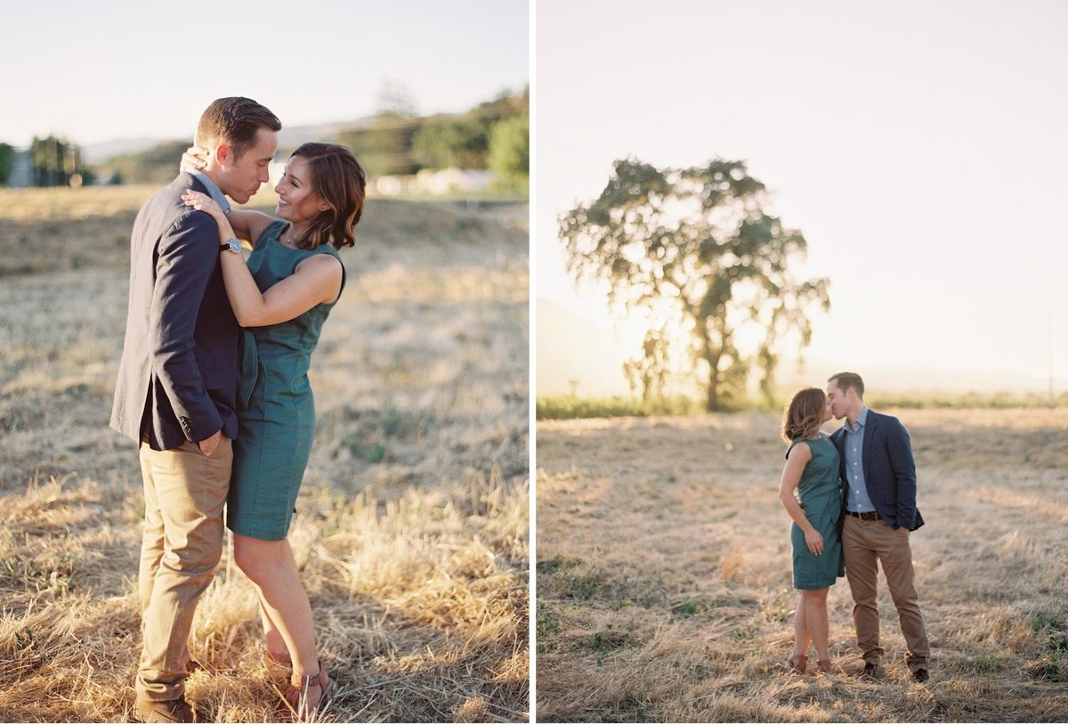 yountville engagement session0004