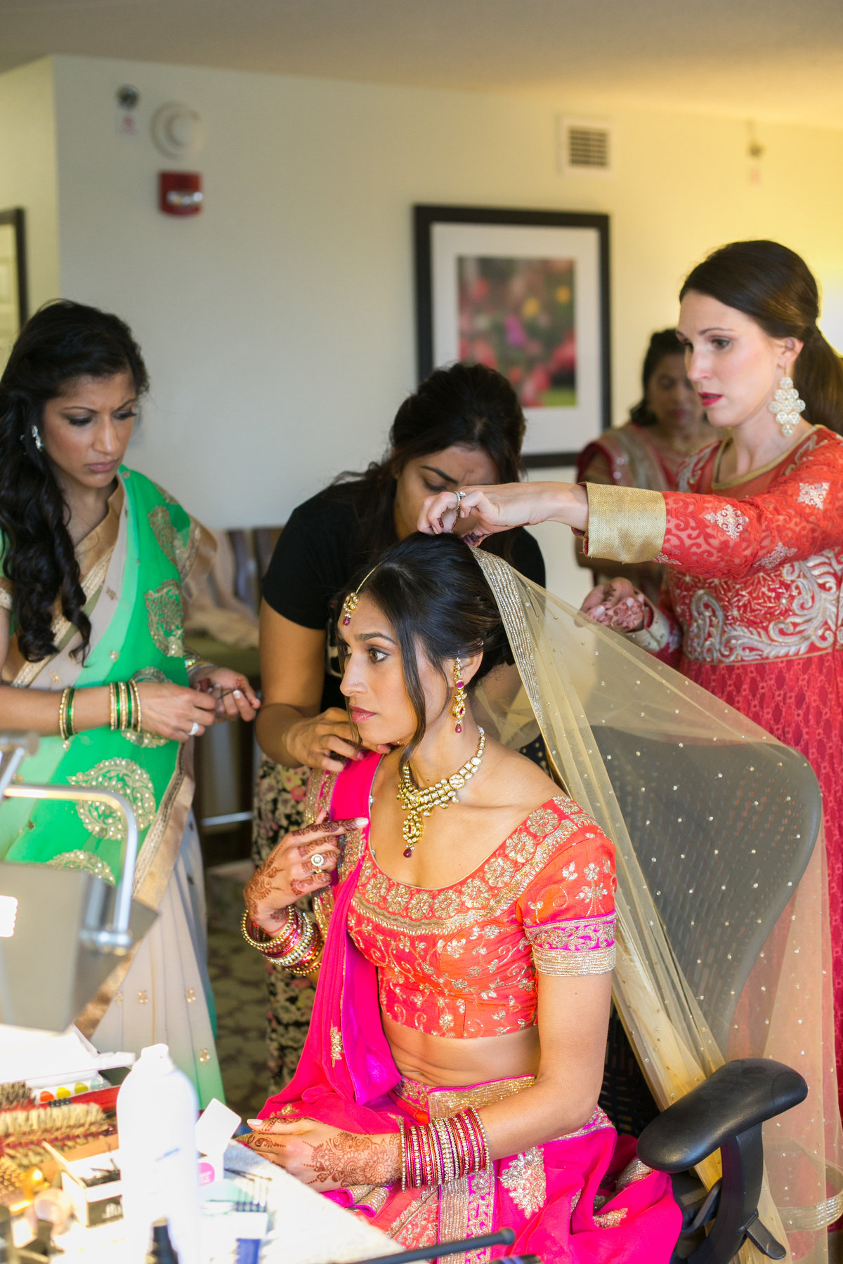 South-Asian-Wedding-Stonegate-Banquet-Center-007