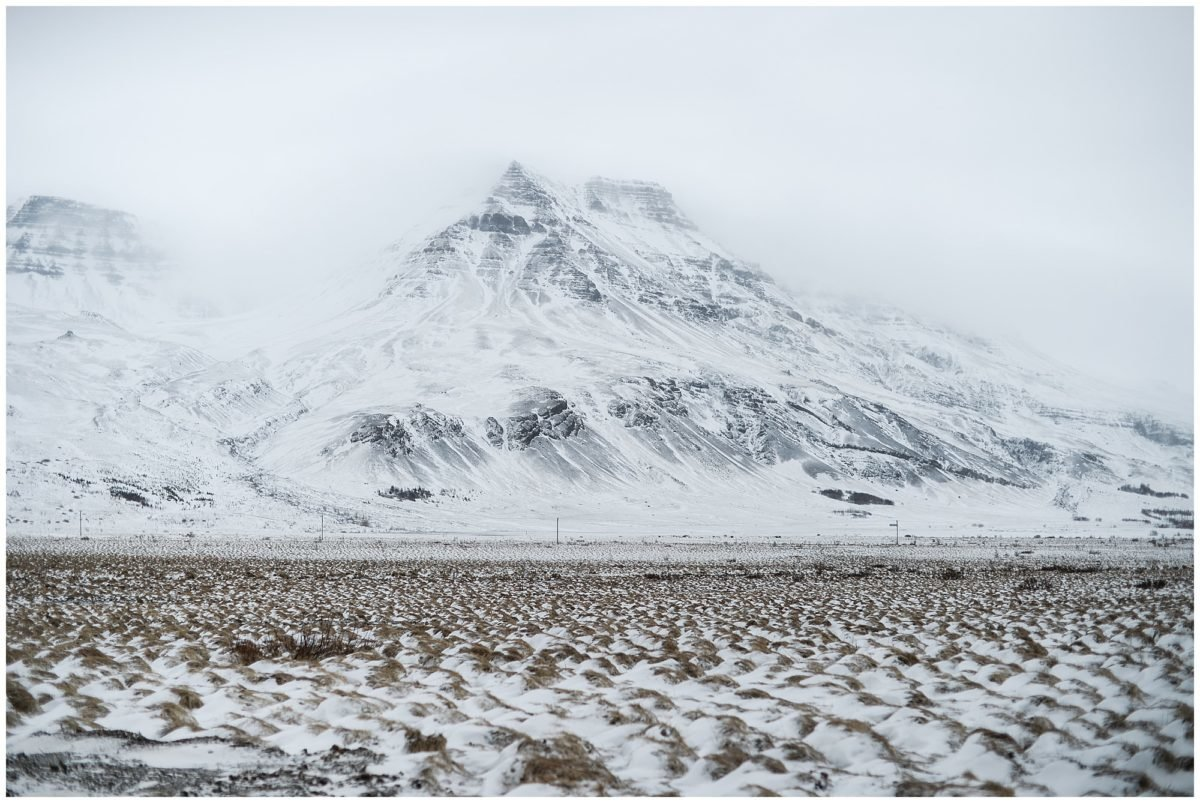iceland travel photos