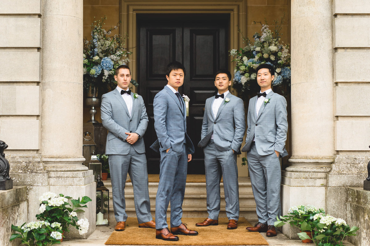 hedsor-house-wedding-photographs-chinese-77