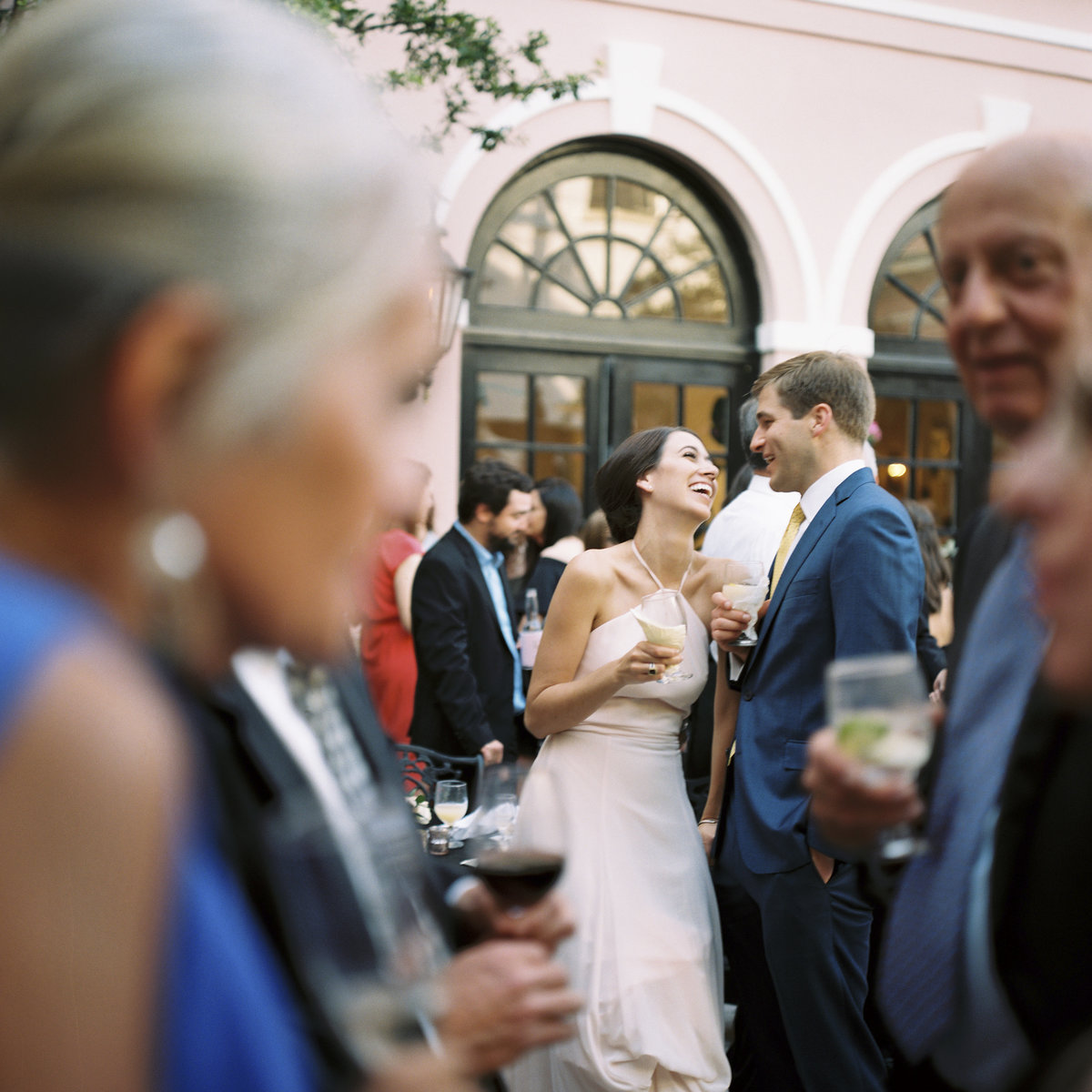 mills-house-hotel-charleston-wedding-photographers-philip-casey-photo-1149