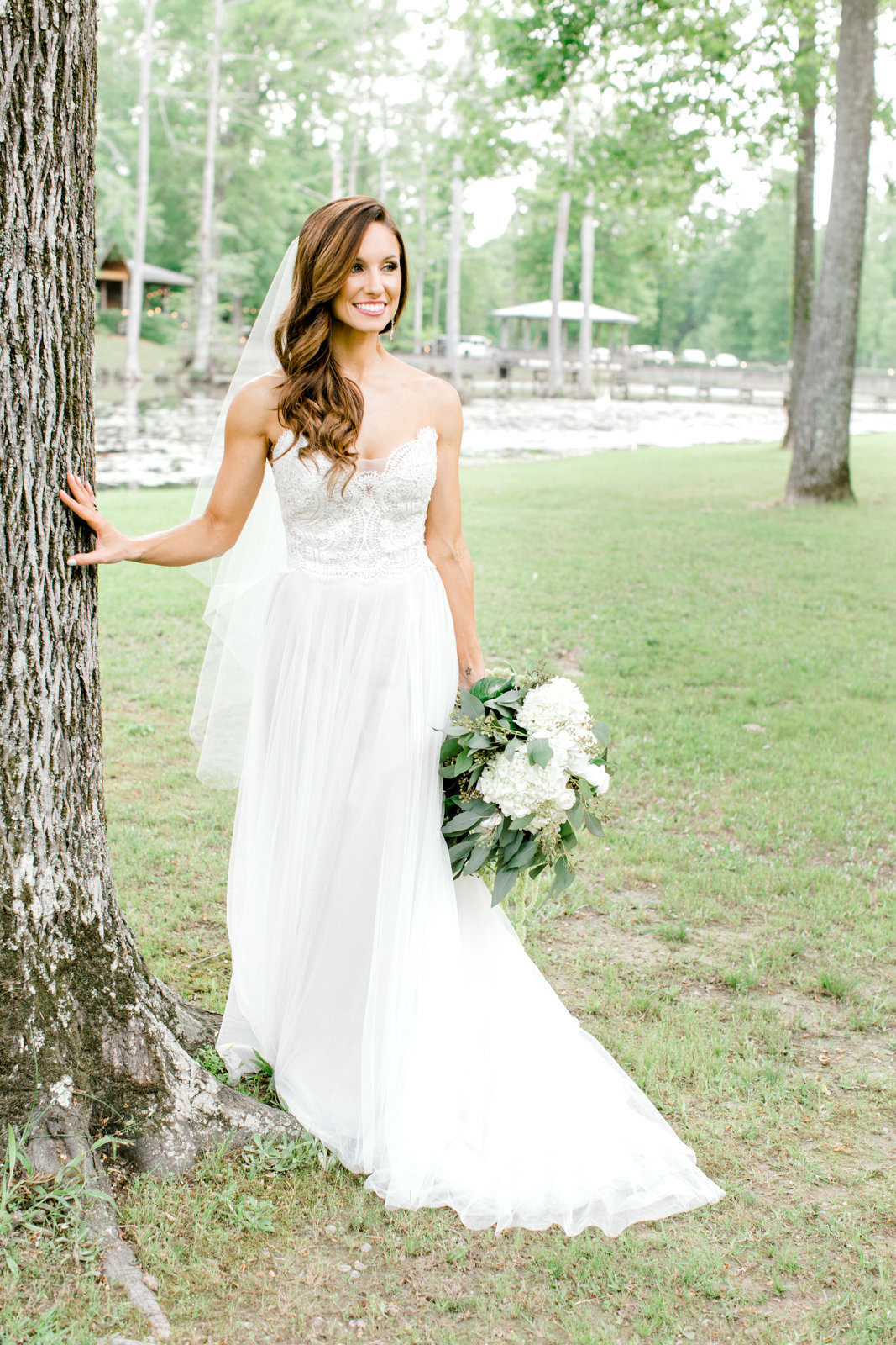 LINDSAYVALLAS_AMANDACLAY_WEDDING-081