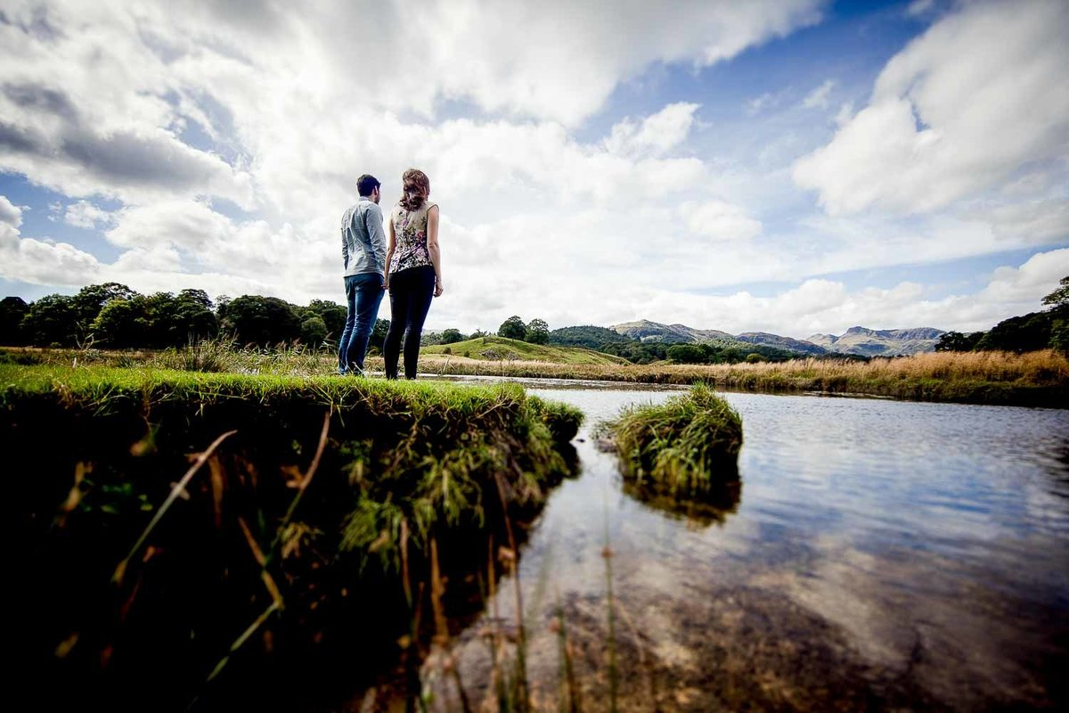 engagment_photographer_lake_district_1
