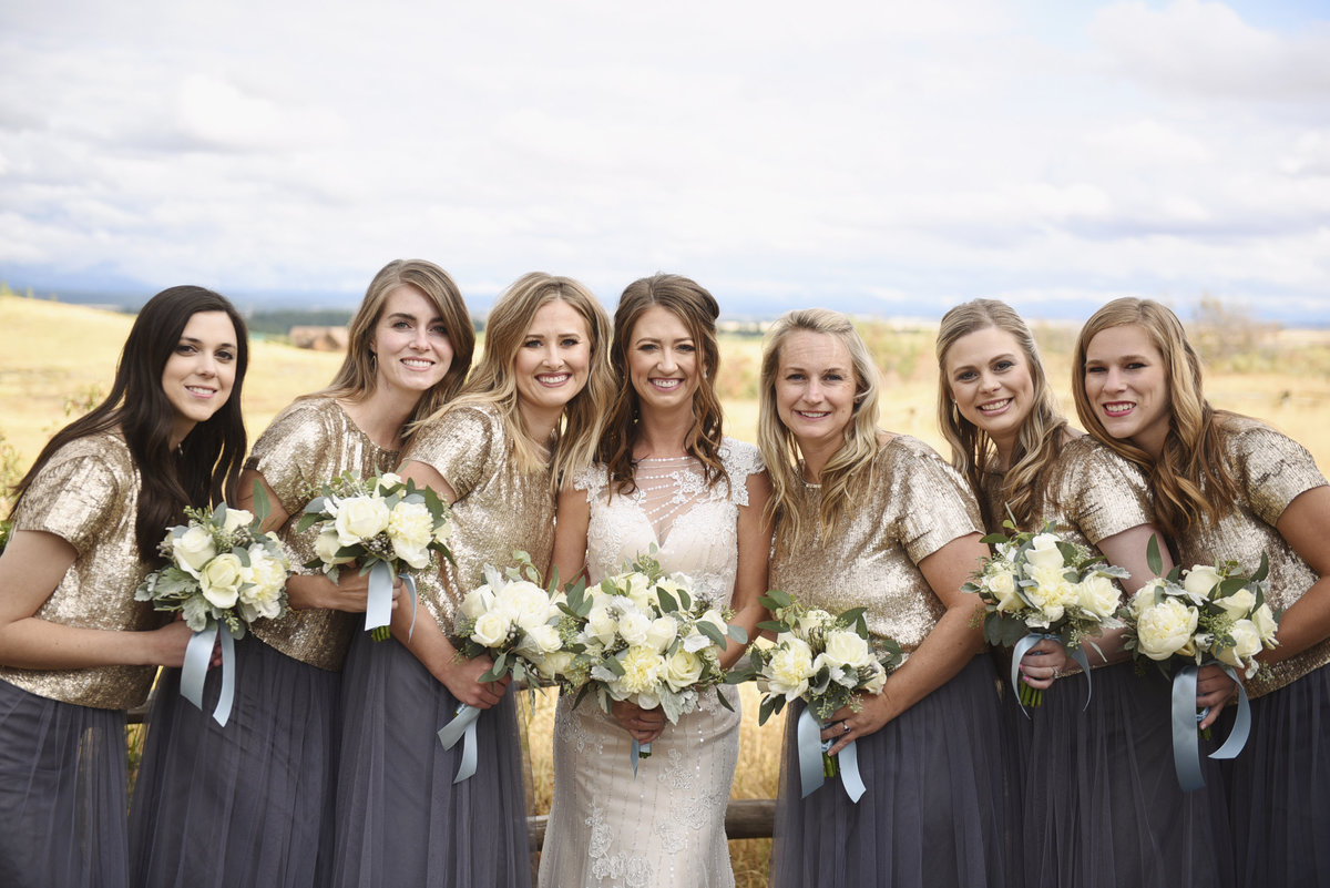Idaho Falls Wedding photographer20